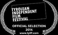 Laurel Tyrolean Independent Film Festival – Official selection 2014